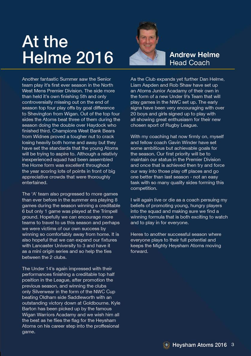 AtomsProgramme2016_FINAL3